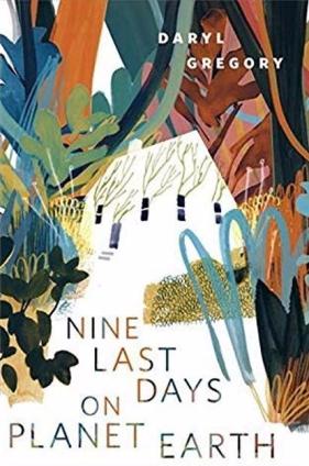 Nine Last Days