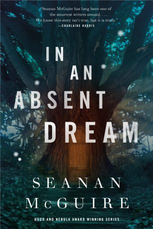 In_an_Absent_Dream_cover