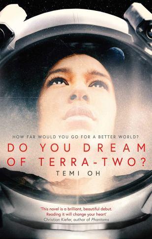Terra Two